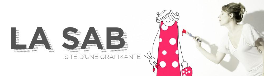 sabgraphisme.fr